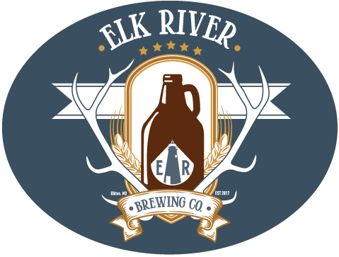 Elk River Brewing Co.